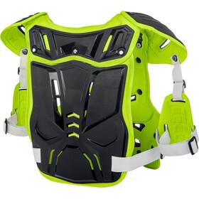 O'Neal PXR Stone Shield Brustprotektor Herren black/yellow